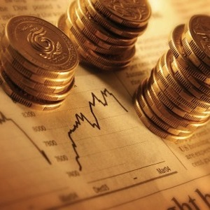 Is Financial Planning, Investing?
