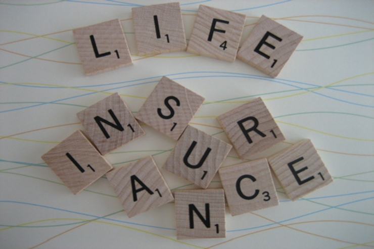 Life Insurance for Parents of a Child with a Disability