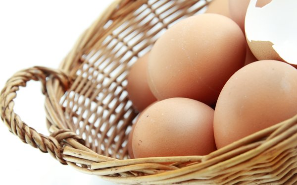 Putting All Your Eggs in the RDSP Basket?