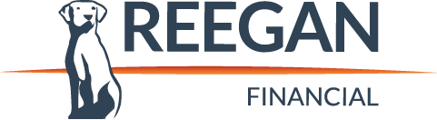 Reegan Financial