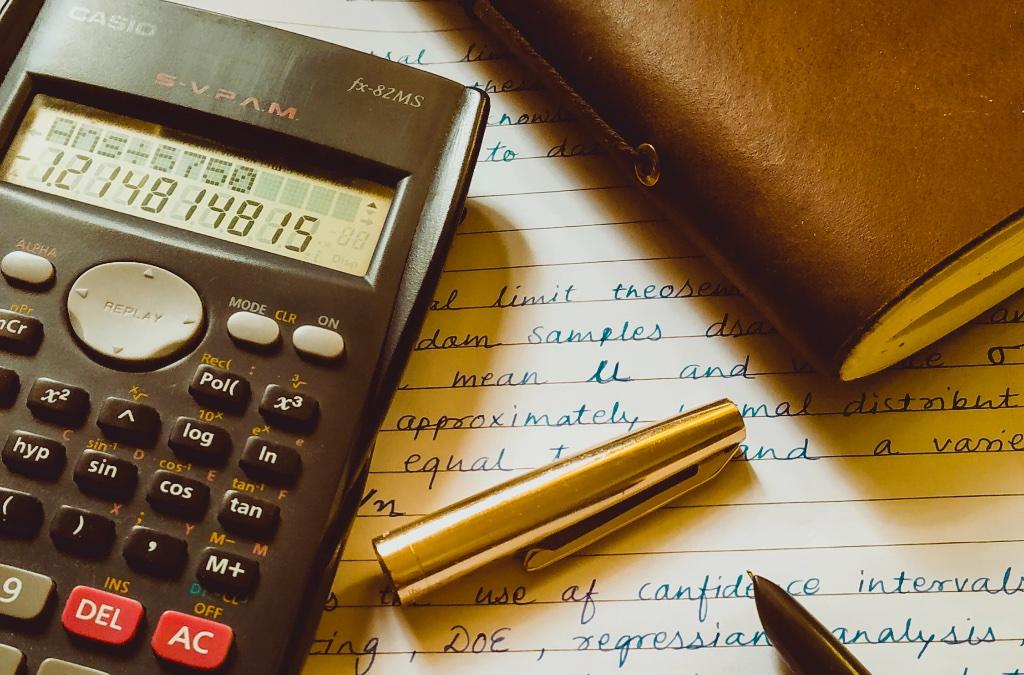 RDSP Calculator coming soon